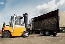 Μετακομίσεις - Μεταφορές / Ότι έχει σχέση με τη μετακόμιση οικοσκευών, τις μεταφορές και την αποθήκευση προϊόντων με ασφάλεια. Μετακομίσεις για οικίες, γραφεία και μεταφορές αγαθών από μεταφορικές εταιρείες.
