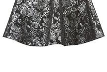 Skirts / Lovely skirts!