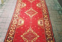 dywany / rugs, carpets