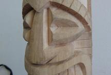 maderas / tipos  de  madera