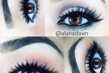 House of Lashes <3