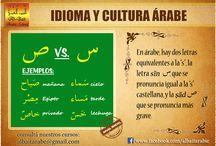 Tips para estudiantes de idioma Árabe / Al Bait te brinda una serie de tips para ayudarte a estudiar la gramática Árabe.
