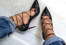 Shoes I need