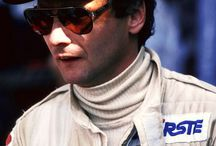 Niki Lauda - hero