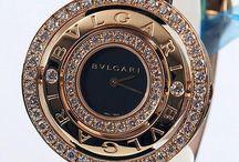 ░ Bulova Ladies Watches ░