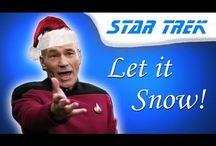 Carol a Day / I'm posting a carol a day until Christmas!