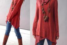 Sewing. Women's Clothing / Шитье. Женская одежда / выкройки, одежда для женщин