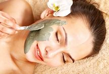 relaxation of the body / by VIVAcity Dead-Sea