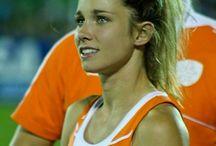 Ellen Hoog NED. 260386/30