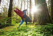 10 Best Outdoor Adventure Instagram Accounts / https://journal.wildbounds.com/journal/posts/10-best-outdoor-adventure-instagram-accounts?preview_id=1929&preview_nonce=2d35749bfa&_thumbnail_id=2209&preview=true