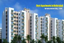 Real Estate property in Hyderabad / Real Estate Property in Hyderabad or Hyderabad - Buy Real Estate Property in Hyderabad at affordable Budget with India's Largest Real Estate Portal Propchill.