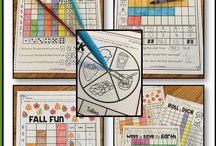 Blogs about Math Activities