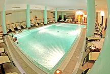 PASSOVER VACATIONS 2015 KOSHER PESAH RESORTS HOTELS 2015 / A Fabulous Pesach 5775- Glatt Kosher   Exceptional Program! Dream Destination! San Remo (Italy), French Riviera The Perfect Passover 2015 Vacation in Europe for 10 nights  http://passover-2015.eden-prestige.com/