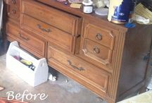 Memphis ReStore Blog: Projects and More!