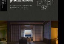 web_和