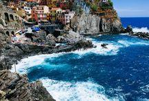 Italy / Красивая Италия