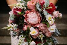 My Flourish Autumn Wedding