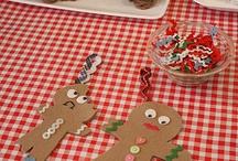 Montessori ideas / Ideas for Montessori teaching