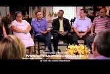 Vídeos / Alguns Vídeos do Futuro Presidente do Brasil!  Aécio Neves