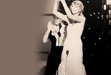 peace, love, and taylor -- ♥
