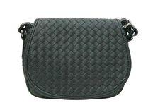 Womens Handbags - 55 / http://vivihandbag.com