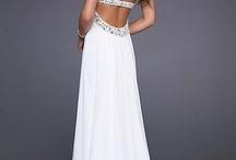 (Wedding) Dress Ideas