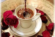 café bom dia
