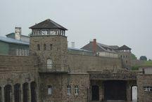 References-Prison