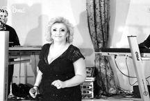 Videoclipuri / Videoclipuri Live sau Studio, Formatie Nunta Bucuresti Cryss Band