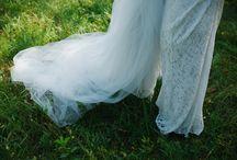 Wedding photography, Linnea Ronström