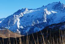 Alpes - France / Découvrez seul ou en famille les Alpes Françaises avec Les Covoyageurs !