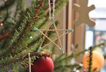 Natal  |  Christmas / Dicas para deixar seu #Natal ainda mais mágico! #xtimas #christmas