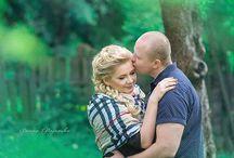Fotografia rodzinna / Family photography