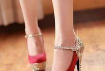 love shoes..!!