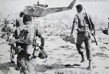 Israelo-Arabes wars
