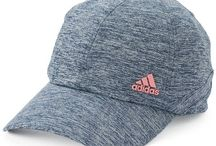 Caps / Headwear