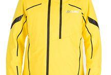 Geci Colmar Romania / Echipament schi Colmar pentru femei, barbati sau copii. Importator direct Brasov, jachete, pantaloni si costume, str. Republicii nr. 17.