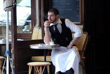 café serveur 2
