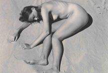 Edward Weston   #CIAC #Foligno / Mostra 15-12-2012/17-02-2013