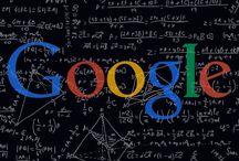 Google Arama Motoru Pazarlaması