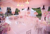Beautiful wedding  / by Alyssa Fletcher