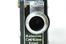 Film Cam