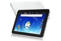 "New 9"" Android Tablets / Our latest range of 9"" Android Tablets. Save 100s of £££s with Huge discounts on our Tablet Range. Visit www.besttabletcompany.co.uk"