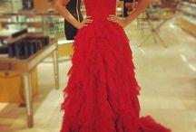 Gorg Dresses
