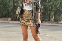 moda takibi