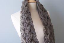 Tricot, Crochet Etc
