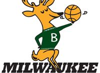 Ben Logo / Inspiration for a logo for Ben the Rooster