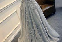 Białe suknie ślubne