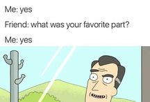 jokes and memes