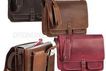 Schultaschen Lehrertaschen